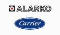 Alarko-Carrier Gebze Yetkili Servisi Karatay Teknik